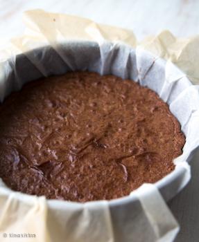 peanut-butter-kakku-2