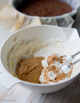 peanut-butter-kakku-3