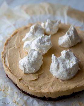 peanut-butter-kakku-8