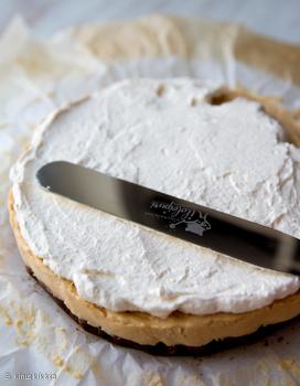 peanut-butter-kakku-9