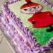 pikku myy kakku 2
