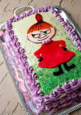 pikku myy kakku 3