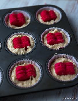 pitsimuffinssit-vaihe-vuoat-5