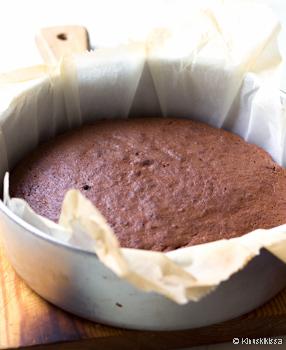 pokemon-kakku-vaihe-2