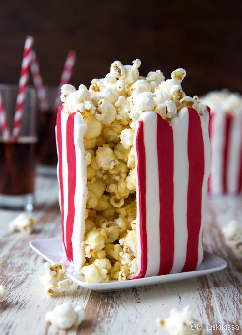 popcorn-kakku-3