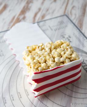 popcorn-kakku-vaihe-12
