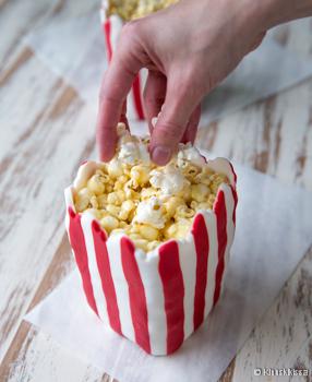 popcorn-kakku-vaihe-13