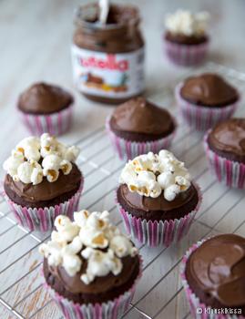 popcorn-muffinssit-vaihe-5