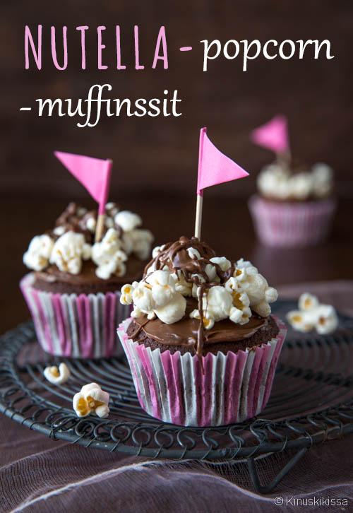 popcorn-muffinssit