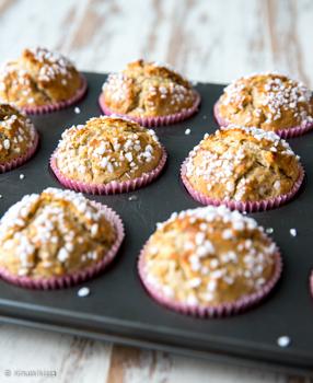 puffinssit-vaihe-2