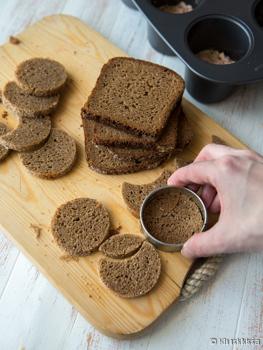 pulled-pork-leivokset-vaihe-3
