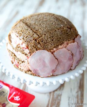 pulled-pork-voileipakakku-vaihe-7