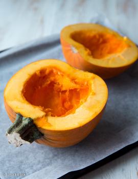 pumpkin-pie-vaihe
