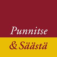punnitse-logo