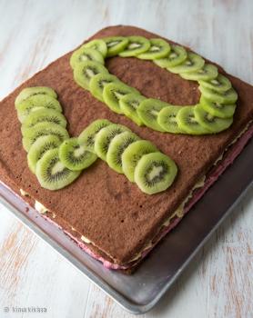 pyoreat-vuodet-kakku-vaihe