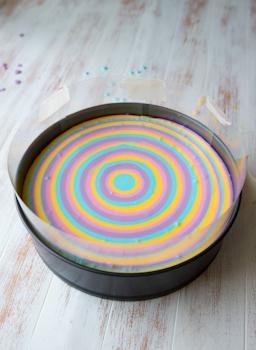 rainbow-cake-vaihe-10