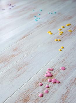 rainbow-cake-vaihe-11