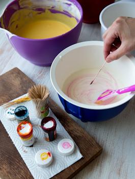 rainbow-cake-vaihe-4