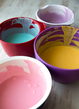 rainbow-cake-vaihe-5