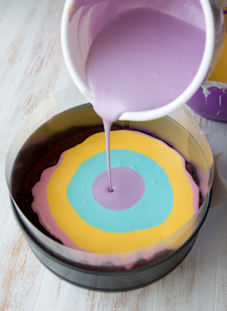rainbow-cake-vaihe-7