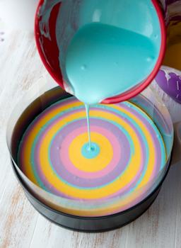 rainbow-cake-vaihe-9