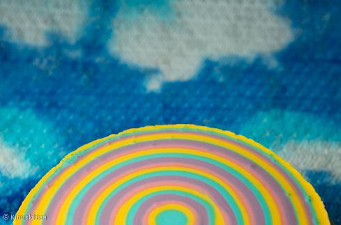 rainbow_cake-2
