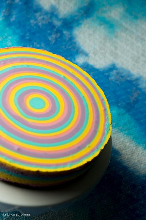 rainbow_cake-3
