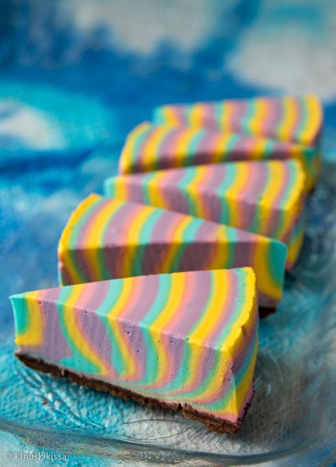 rainbow_cake-4