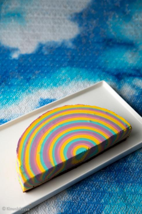 rainbow_cake-5