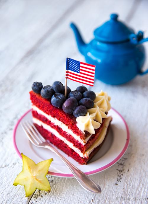 red-velvet-kakku-2