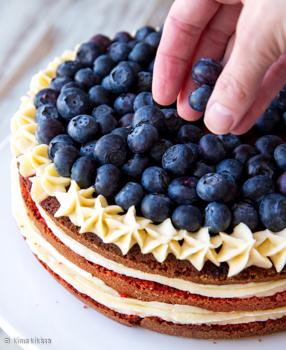 red-velvet-kakku-vaihe-5