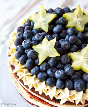 red-velvet-kakku-vaihe-6
