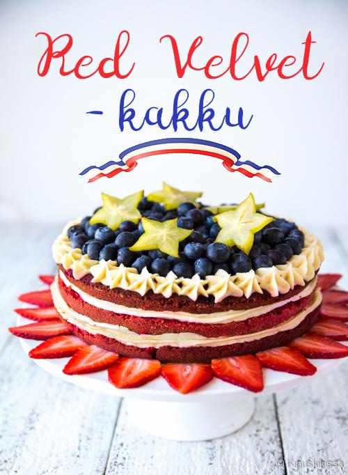 red-velvet-kakku
