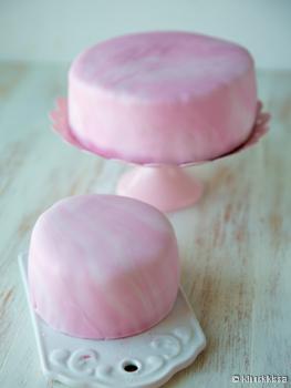 roosa-kuplakakku-vaihe-6