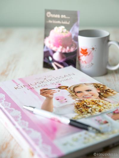 roosa-nauha-palkinto