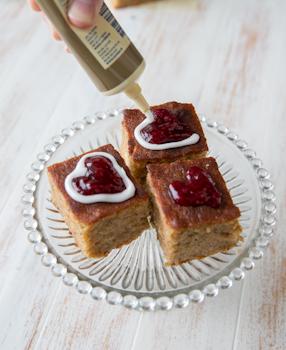 runebergin-leivokset-vaihe-4