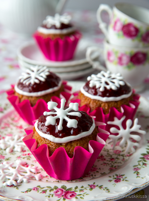 runebergin-muffinssit