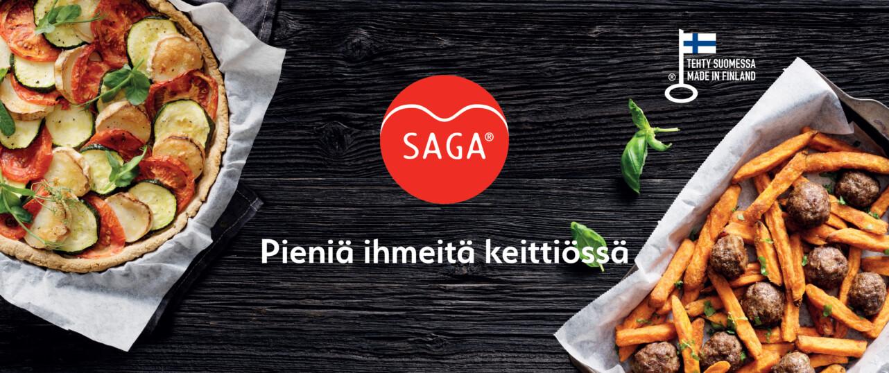 https://www.kinuskikissa.fi/wp-content/uploads/sini/saga-kinuskikissa-banneri.jpg