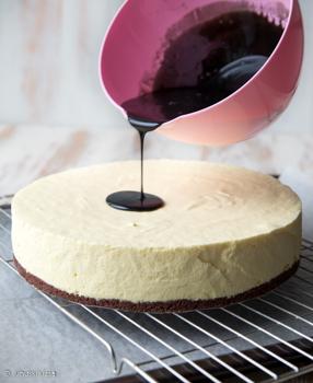 sakenoiva-uuden-vuoden-kakku-vaihe-2