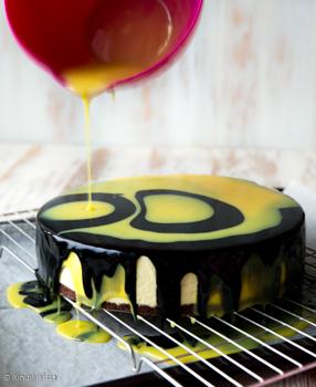 sakenoiva-uuden-vuoden-kakku-vaihe-3