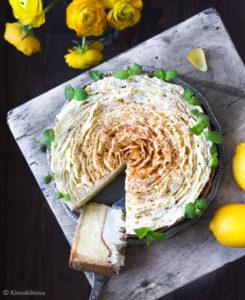 https://www.kinuskikissa.fi/wp-content/uploads/sini/saksalainen-juustokakku-3-245x300.jpg