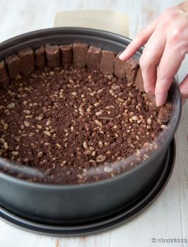 suklaacrisp-kakku-vaihe-2