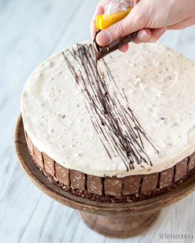 suklaacrisp-kakku-vaihe-5