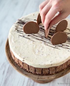 suklaacrisp-kakku-vaihe-6