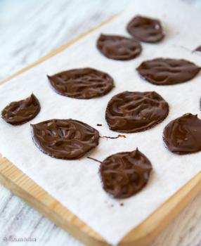 suklaalehdet-3