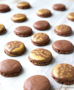 suklaamacaronit-vaihe-12