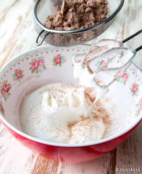 suklaamacaronit-vaihe-4