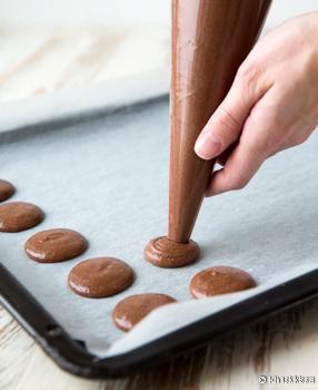 suklaamacaronit-vaihe-7