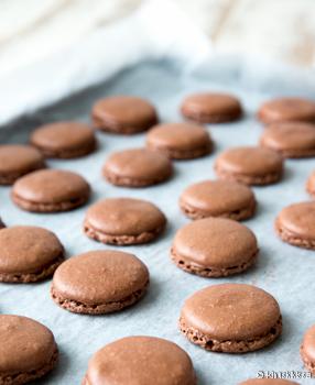 suklaamacaronit-vaihe-9