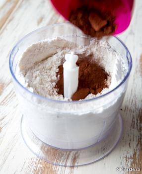 suklaamacaronit-vaihe